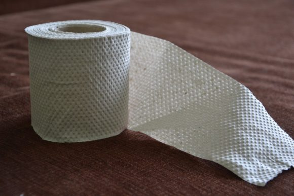 toilet_paper_paper_the_tape_paper_tape_grey_paper-1341944.jpg!d